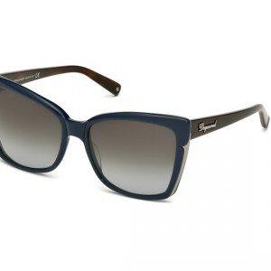 Las gafas de otoño de las bloggers
