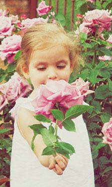 """""""Las modas nos complican tanto la vida y con ellas, se la complicamos a nuestros hijos"""""""