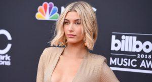 Billboard Music Awards 2018: La alfombra roja