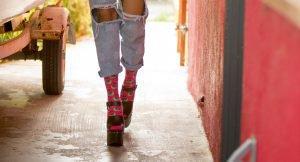 Happy Socks otoño invierno 2016