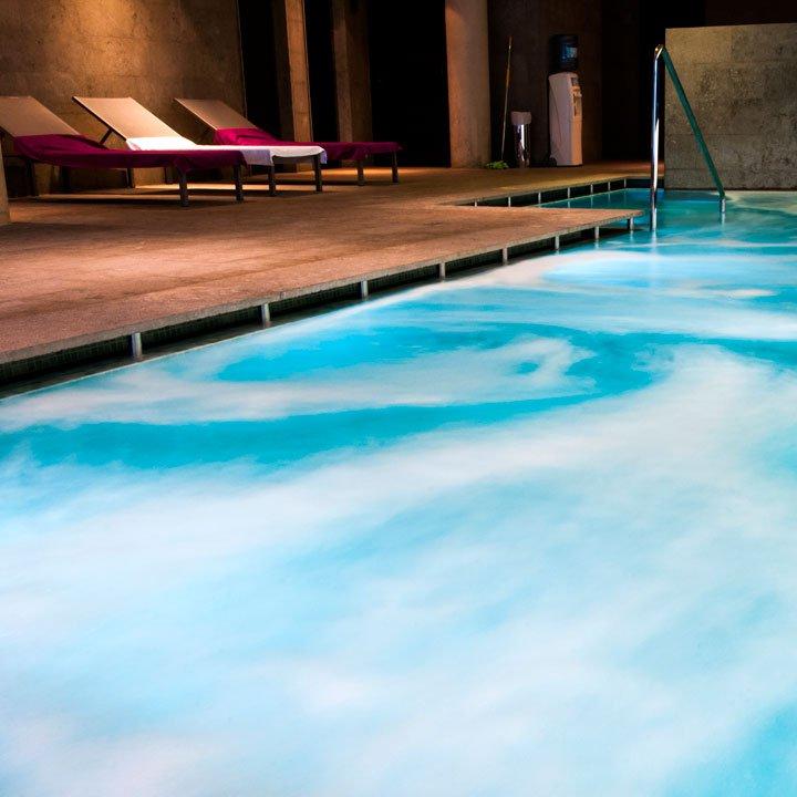 Hotel Convento Aracena & Spa: mejores productos recuperarte vacaciones