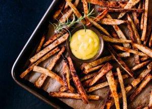 Cuentas foodie de Instagram que te animarán a cocinar