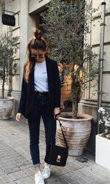 Las instagramers a las que no debes perder la pista en 2017
