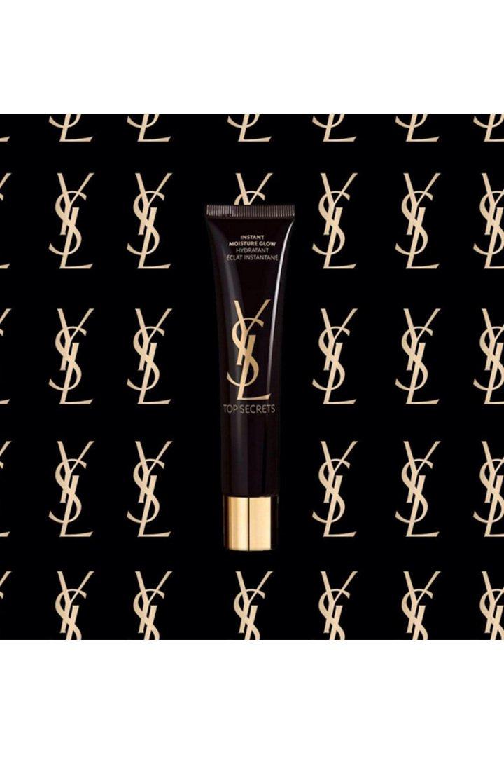 Iluminador y preparador de maquillaje de Yves Saint Laurent