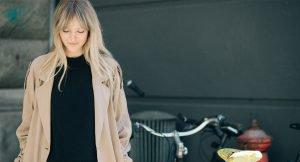 Los mejores looks de Jeanette Friis Madsen