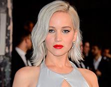 La nueva pareja de Jennifer Lawrence