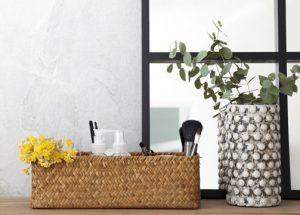 """Kenay Home amplía su colección con una línea de artículos de """"lifestyle"""""""