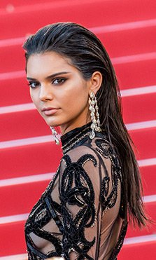Kendall Jenner: ¿nuevo romance a la vista?