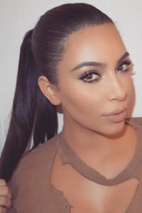 Qué hacen las celebrities en Instagram