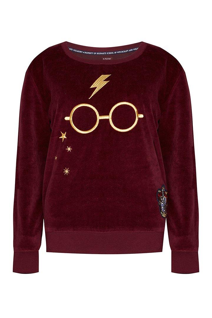 La Colección De Harry Potter By Primark Que Enloquecerá A Los Fans