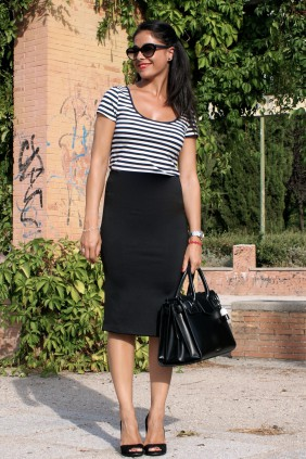 LaCaprichossa (Vanessa Martinez)