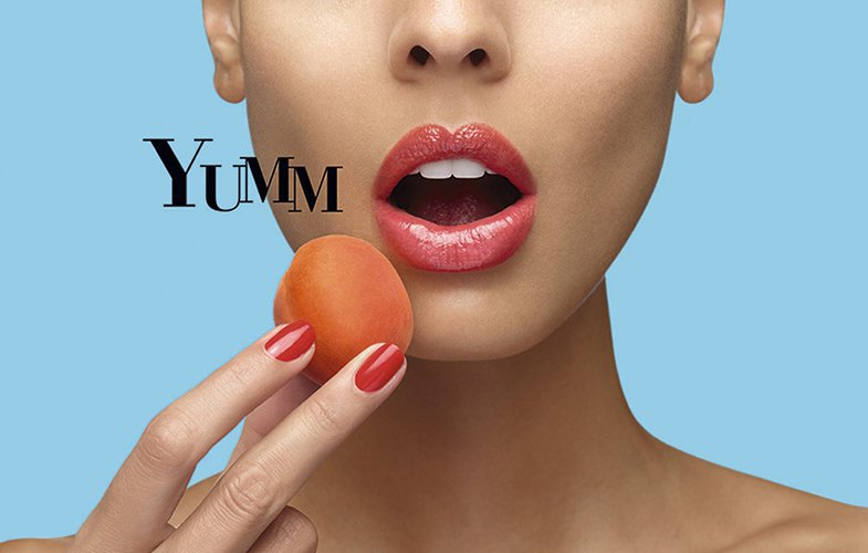 Lancome-Juicy-Shaker-LAbios