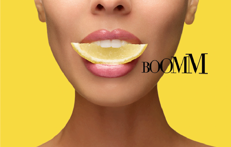 Lemon-explosion_juicy_shaker_lancome