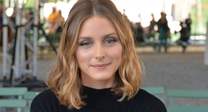 Los looks beauty de Olivia Palermo