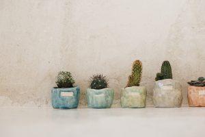Influencers p gina stylelovely Gea ceramica artesanal