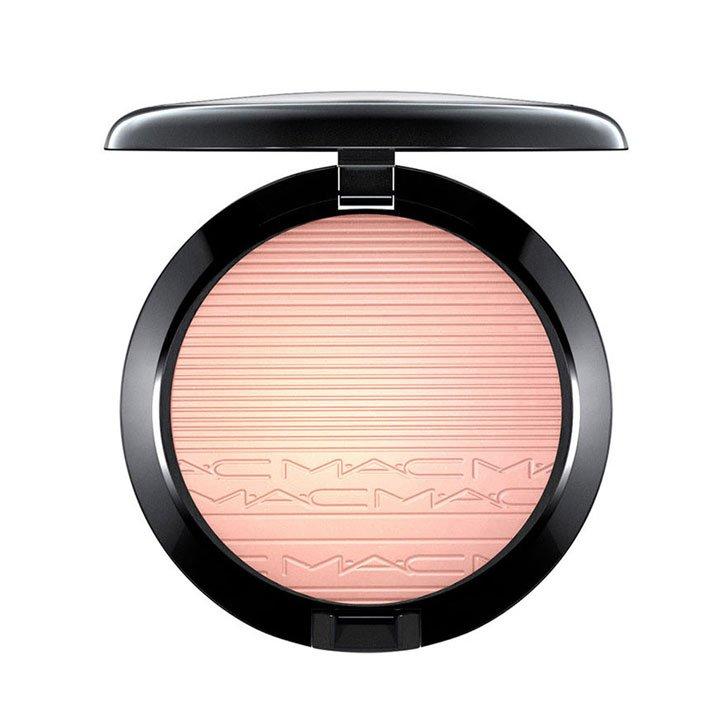 Extra Dimension Highlighter de M.A.C: productos maquillaje última