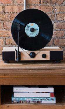 Regala los discos más vendidos