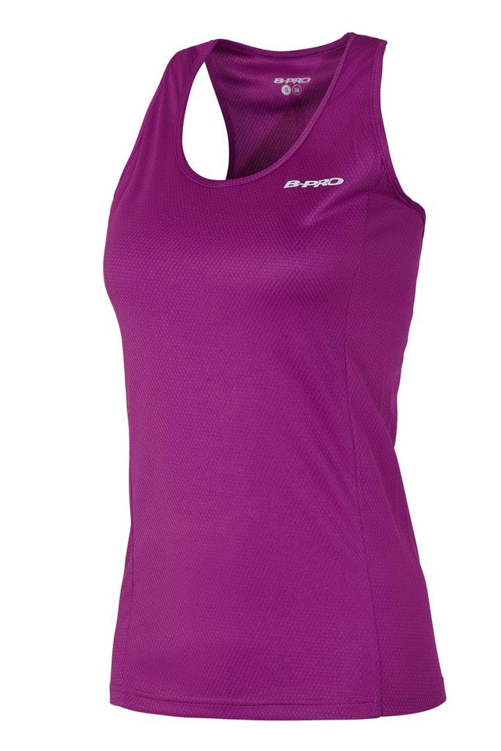 10 productos para realizar deporte al aire libre - StyleLovely f389497702f85