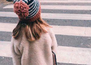 Mamás instagramers que no debes perder de vista en 2017