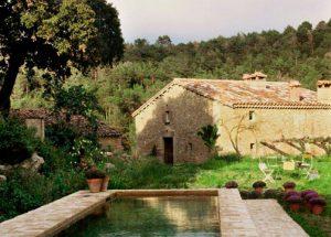 Casas rurales: El plan perfecto para escapadas de fin de semana