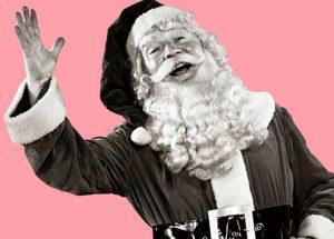 Recorre los mejores mercadillos de navidad
