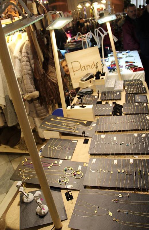 mercados_navidad-mercadillo_el_gato-entrada