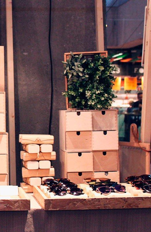 mercados_navidad-trinkehalle_market_madrid