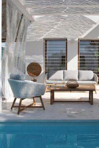 Prepara tu terraza para el verano
