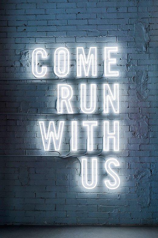 Nike-Paseo-de-Gracia-running