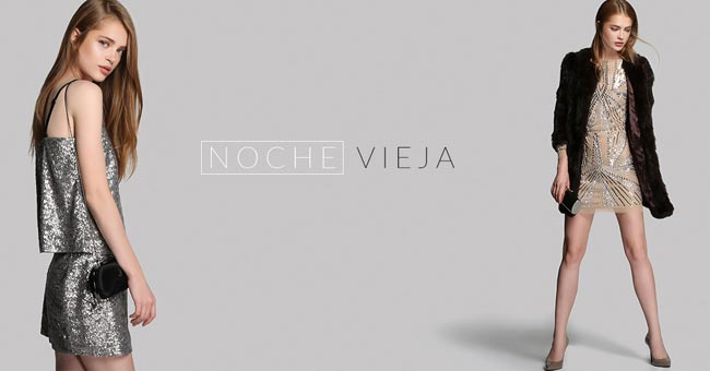 Noche-Vieja-EL_CORTE_INGLES