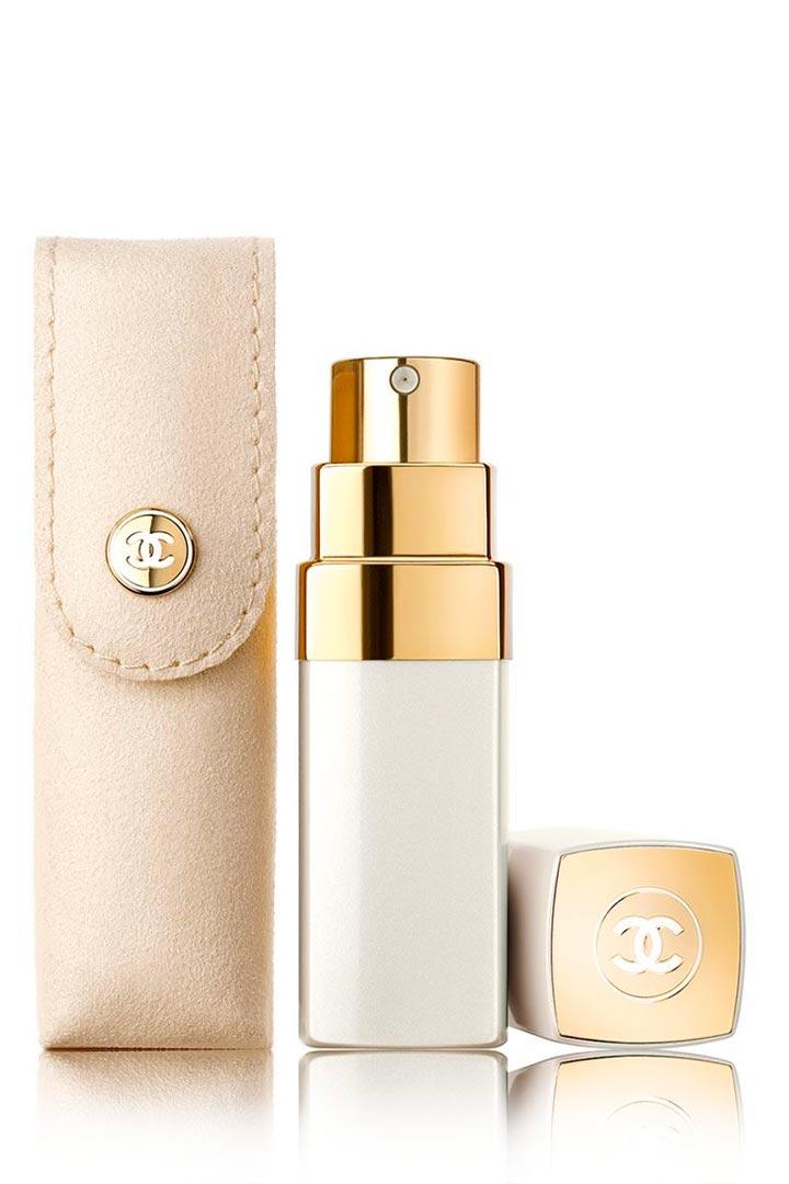 Novedades de Belleza Chanel