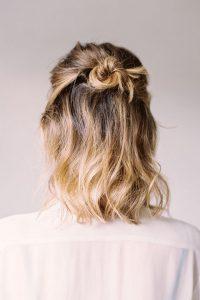 100 peinados midi