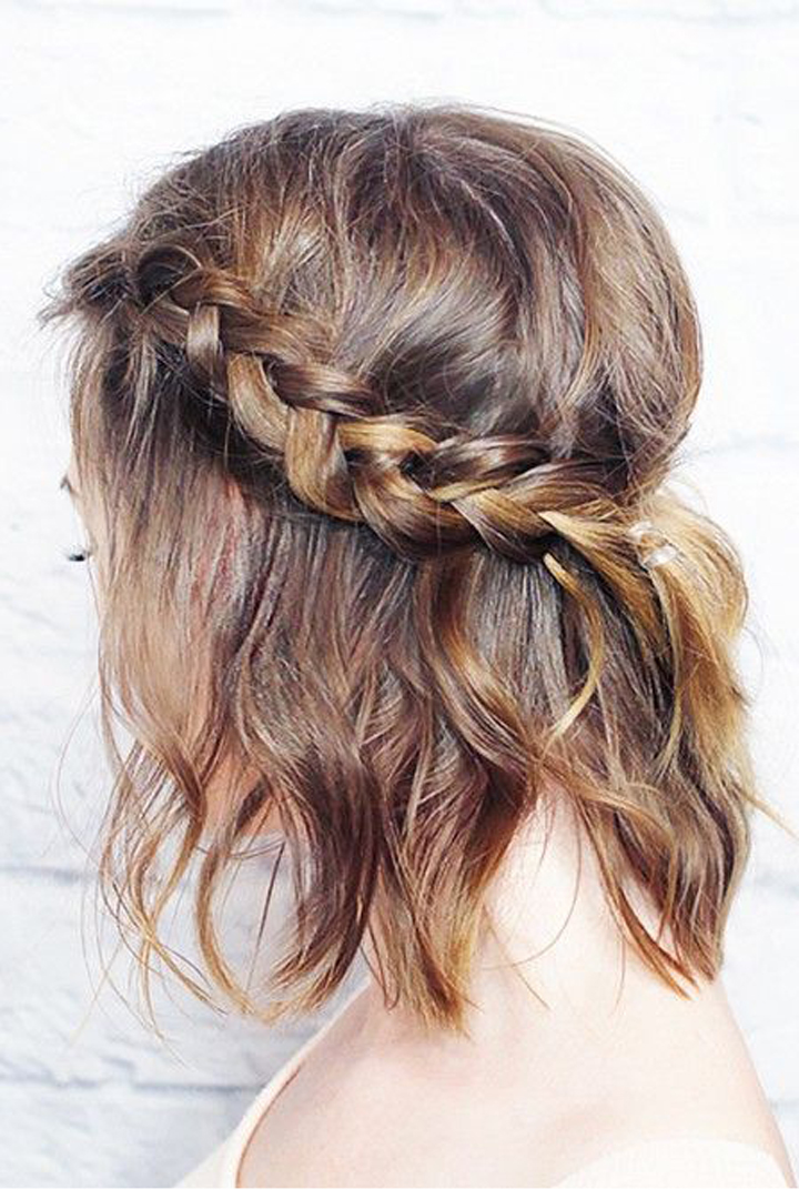 Peinadosparapelocortotrenzajpg