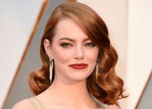 Los labiales de los Oscar 2017