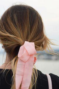 10 dudas capilares que todas nos hacemos