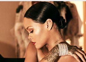 Los productos de belleza que no pueden faltar en el neceser de las celebrities