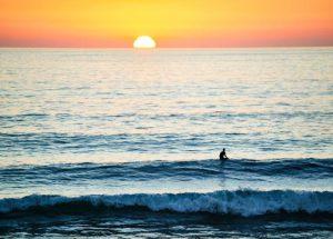 15 cosas que debes saber a la hora de tomar el sol