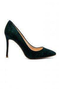 Zapatos de Raye