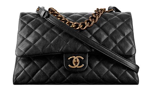 Bolso de Chanel Regalos originales para pedidas de mano