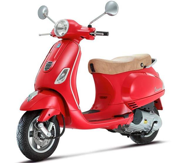regalos originales para pedidas de mano una moto