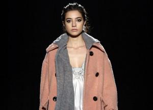 Lo mejor de TCN 080 Barcelona Fashion