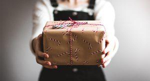 Ideas de regalos por menos de 22€