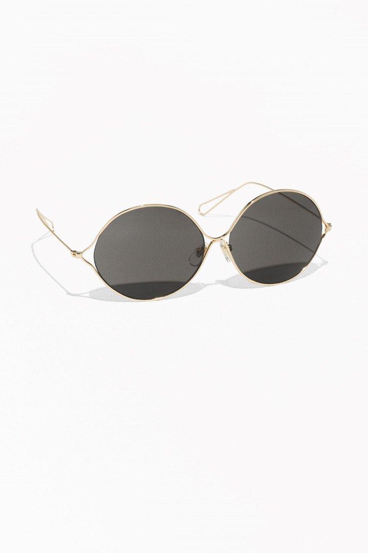 regalos amigo invisible gafas de sol