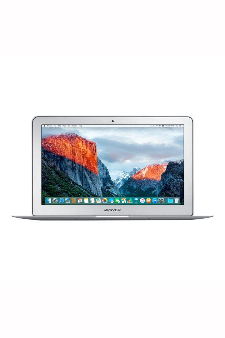 Regalos Tecnologicos Apple Macbook