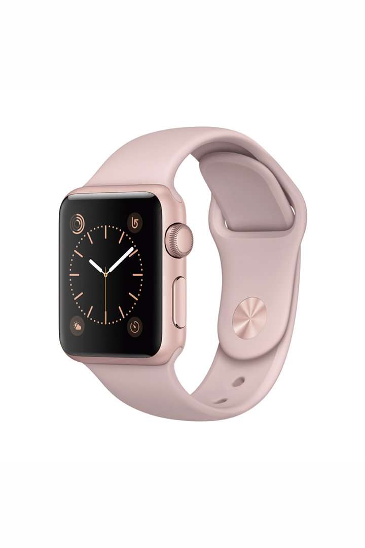 Regalos Tecnologicos Apple Watch