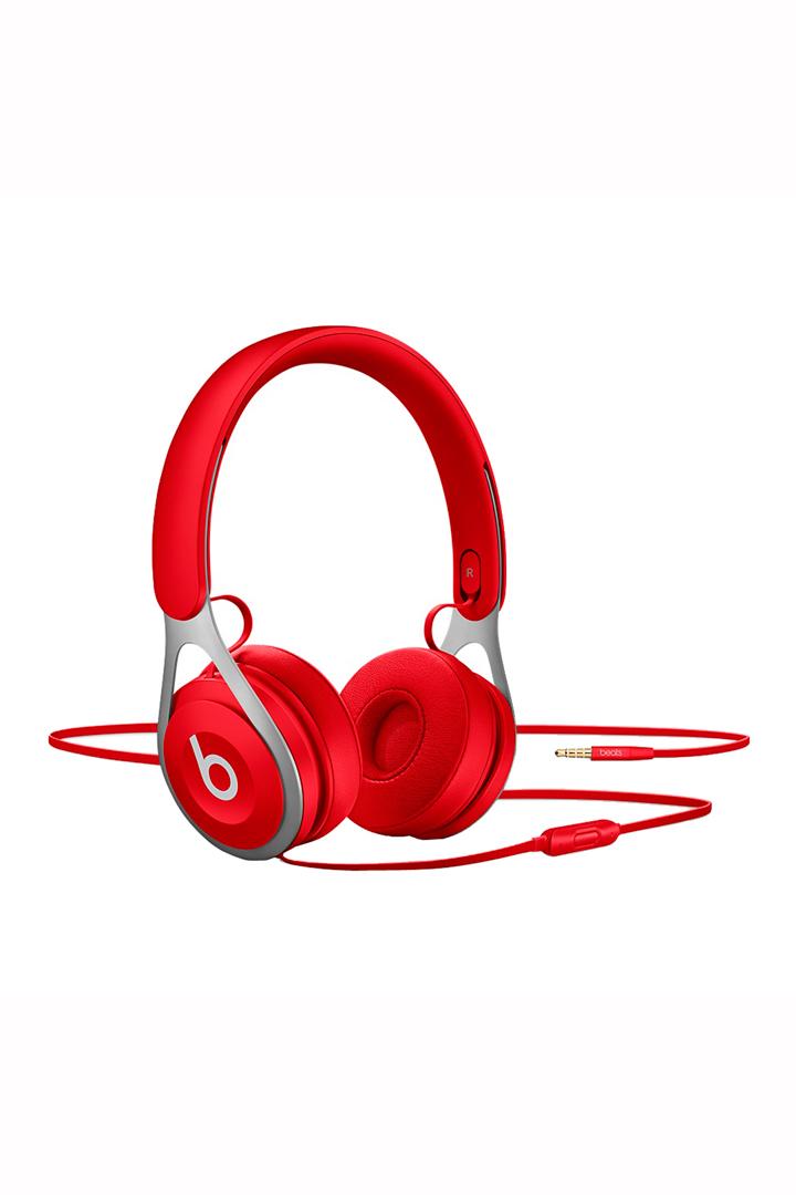 Regalos Tecnologicos Beats Auriculares