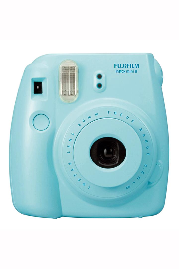 Regalos Tecnologicos Fujifilm Instax
