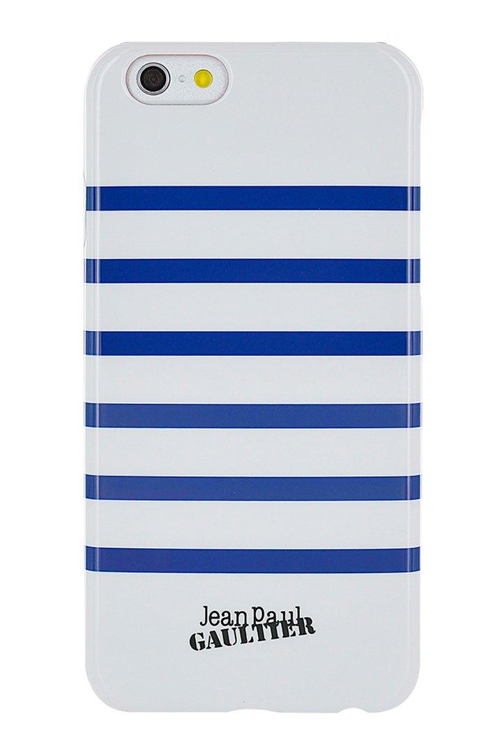 Regalos Tecnologicos Funda Jean Paul Gaultier