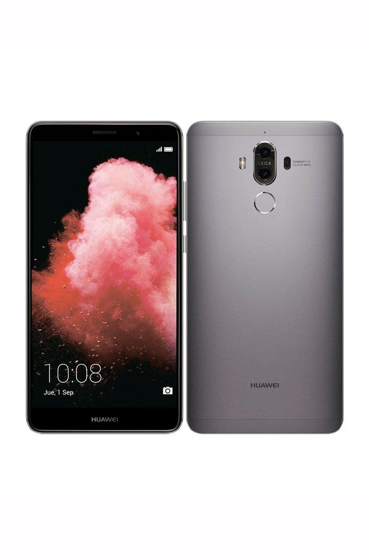 Regalos Tecnologicos Huawei Mate 9