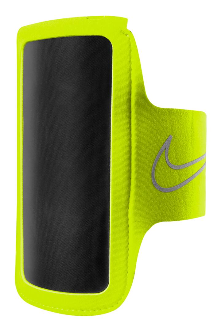 Regalos Tecnologicos Nike Brazalete Deportivo
